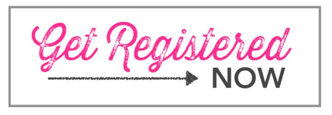 Get Registered Button