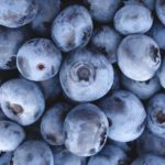 blueberries-690072_1280-e1505188379755-150x150