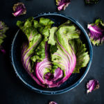 purple-cabbage-150x150