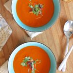 soup-1429827_1280-1-150x150
